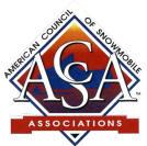 ACSA_logo