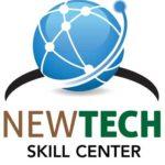 NEWTECH Skill Center