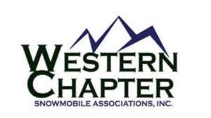 wcsa_logo