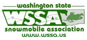 wssa_logo