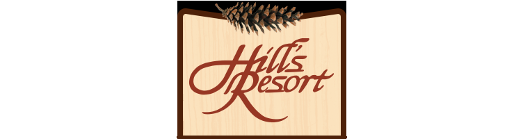 Hills Resort