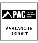 Payette Avalanche Center