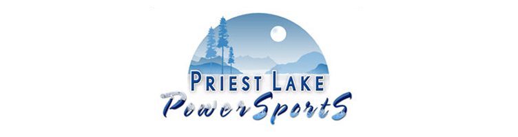 Priest Lake Powersports