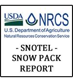 U.S. Dept. of Agriculture NRCS