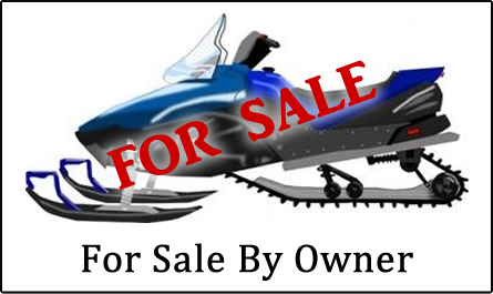 For_Sale_By_Owner