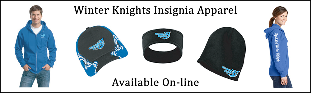 Winter_Knights_Insignia_Apparel