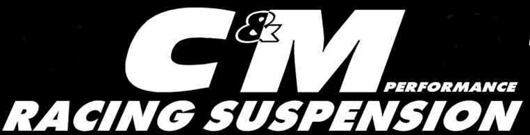 C&M Performance Suspension