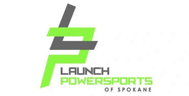 Launch Power Sports Spokane
